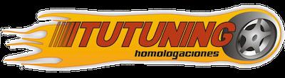 Homologaciones Tutuning